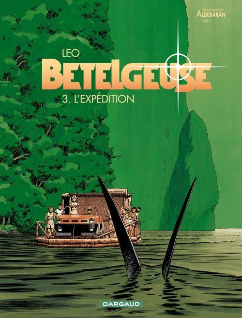betelgeuse 3