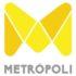 Presentación de Metrópoli 2018