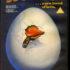 Viñetas y Acción! 1: Howard el pato