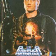 ¡Viñetas y… acción! 2: The Punisher