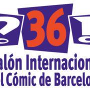 FICOMIC – El Salón del Cómic cierra su 36ª edición