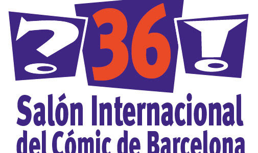 FICOMIC – Nominados a los Premios del 36 Salón Internacional del Cómic de Barcelona