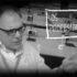 Los Profesionales: Howard Chaykin