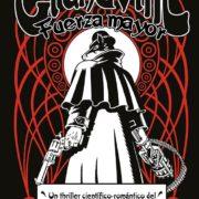 Grandville: Fuerza Mayor