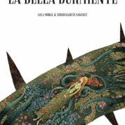 La bella durmiente, de Moral & García Sánchez