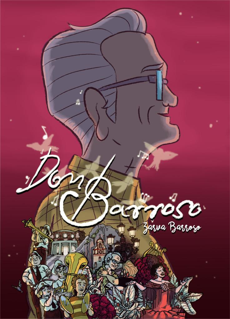 Don Barroso