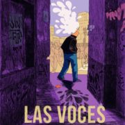 Las voces y el Laberinto