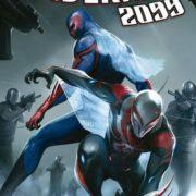 100% Marvel. Spiderman 2099 nº6 – Apocalipsis Soon