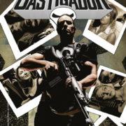 Marvel Saga El Castigador 10. Las Viudas