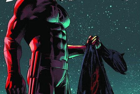 100% Marvel: Daredevil 12 – Identidad