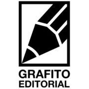 Objetivo Hedy Lamarr, Novedad Grafito Editorial