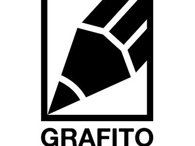 Novedades Grafito febrero-marzo 2020