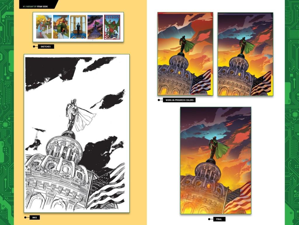Lujo Titánica Página Para Colorear Imágenes - Dibujos Para Colorear ...