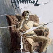 Animal, de Colo