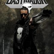 Marvel Saga El castigador 11. La larga y fría oscuridad