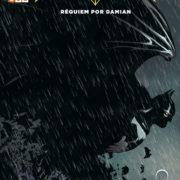 Batman y Robin 4: Réquiem por Damian