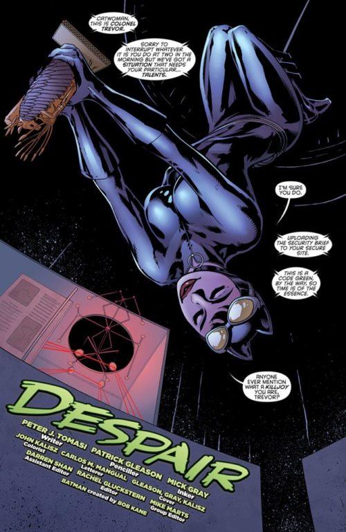 Réquiem por Damian