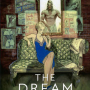 The Dream 1. Jude