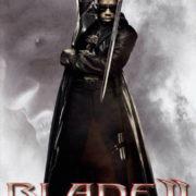 ¡Viñetas y… acción! 8: Blade II
