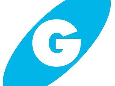 Novedad Gigamesh diciembre 2019