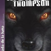 Mercy Thompson: La llamada de la luna. Volumen 2.