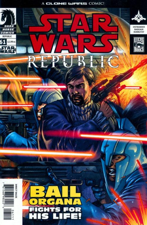 star wars Republic 61