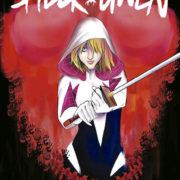 Spider-Gwen 3: Depredadores