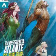 Aquaman 9