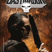 Marvel Saga El Castigador 12: El fin