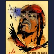 1937 La batalla de Brunete
