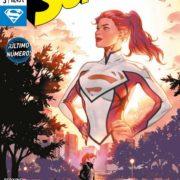 Superwoman 3