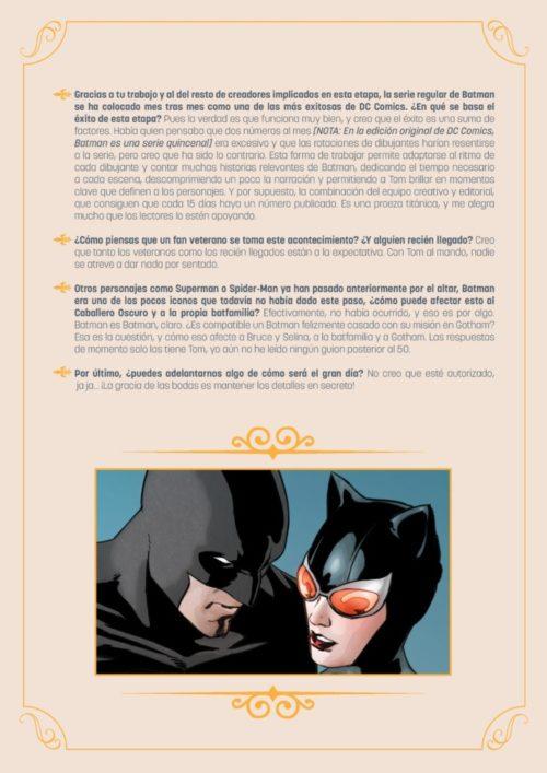 Boda Batman