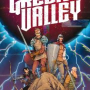 Green Valley de Landis y Camuncoli