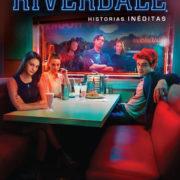 Riverdale. Volumen 1