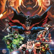 Liga de la Justicia: La guerra de Darkseid Parte 2