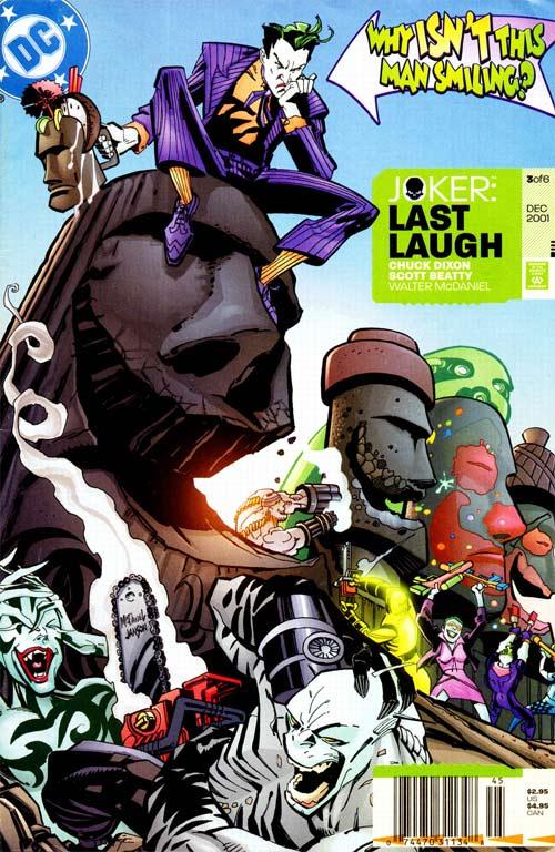joker quien rie el ultimo 3