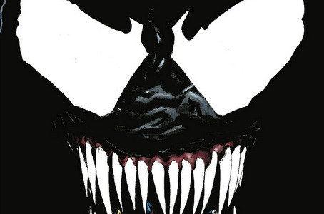 El Asombroso Spiderman 142: Veneno Inc.