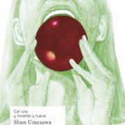Con uno y noventa y nueve 2, de Shun Umezawa
