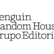 Novedades Penguin Random House mayo-agosto 2020