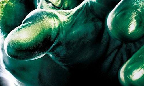 ¡Viñetas y… acción! 9: Hulk