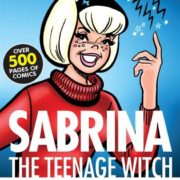 Sabrina the teenage witch: Complete collection vol.1