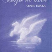Bajo el aire, de Osamu Tezuka.
