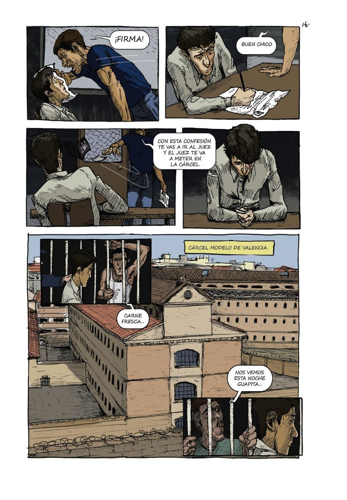 El Violeta Pag20-1024