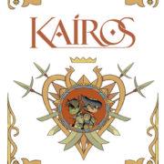 Kairos Integral