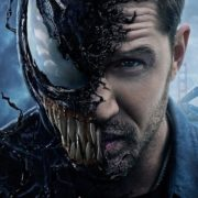 Venom, la película