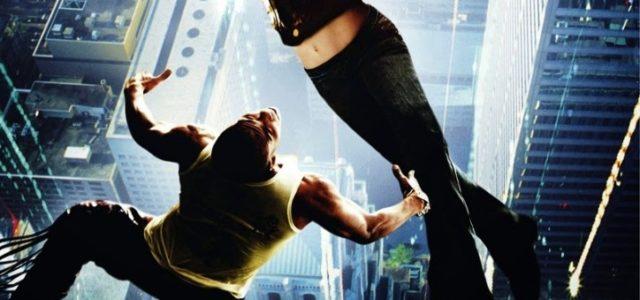 ¡Viñetas y… acción! 13: Elektra de Rob Bowman