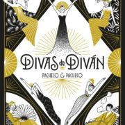 Divas de diván, de Carmen y Laura Pacheco