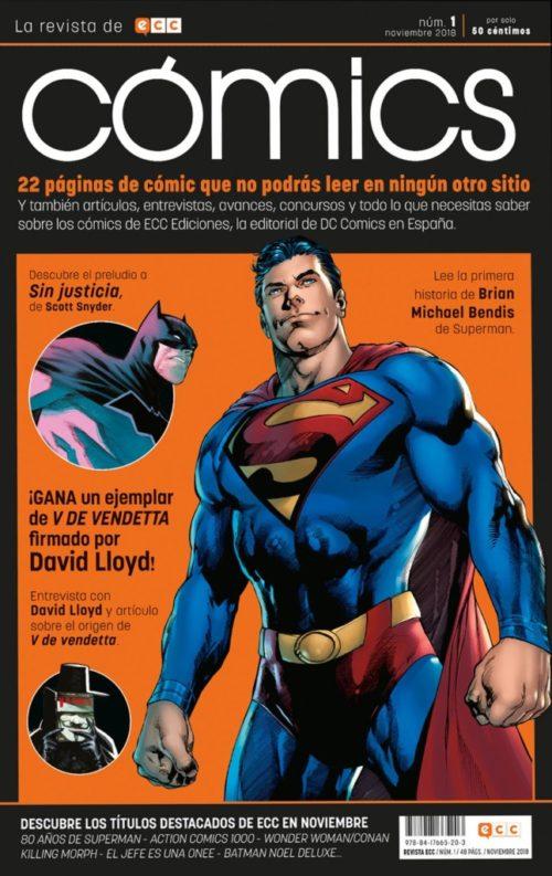 ecc comics 01