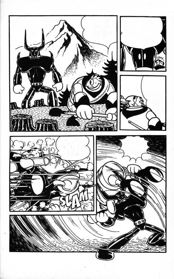 Astro Boy 1x3a