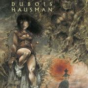 Laïyna, de Dubois & Hausman